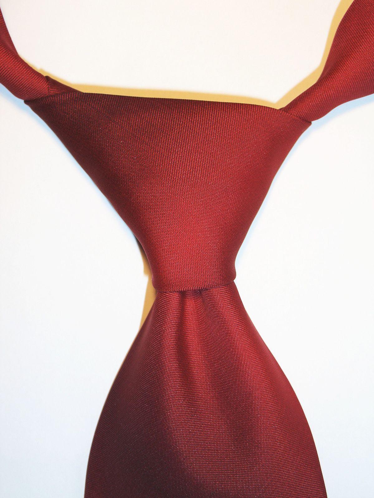 windsor knot wiktionary