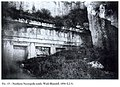 Necropolis-of-Cyrene-tomb-entrance-Weld-Blundell-1894.jpg