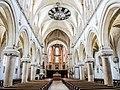 Nef de l'église de Fayl-Billot.jpg