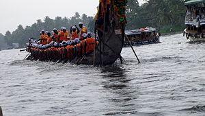 Nehru Trophy Boat Race 11-08-2012 2-03-57 PM.JPG