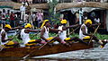 Nehru Trophy Boat Race 11-08-2012 2-37-07 PM.JPG