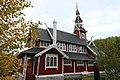 Neiden kirke i Sør-Varanger Ø.JPG