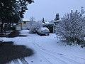 Neige à Saint-Maurice-de-Beynost (Ain, France) - décembre 2017 - 3.JPG