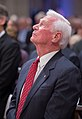 Neil Armstrong public memorial service (201209130003HQ).jpg