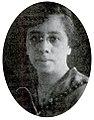 Nellie M Quander.jpg