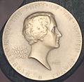 Nellie Tayloe Ross medal.jpeg