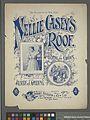 Nelly Casey's roof (NYPL Hades-463878-1255421).jpg