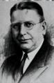 Nelson G. Kraschel.png