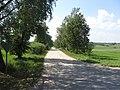 Nemajūnai, Lithuania - panoramio (29).jpg
