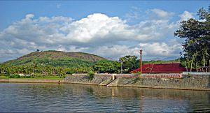 Vallanghy Nenmara Vela - Nellikulangara temple