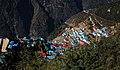 Nepal 2018-03-27 (40012223170).jpg