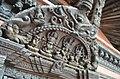 Nepali Temple, Varanasi (8716408039).jpg