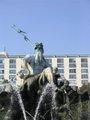 Neptunbrunnen Berlin.jpg