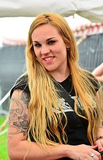 Nervosa (Meet & Greet) – Headbangers Open Air 2015 03.jpg