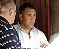 Nery Pumpido y Luis Spahn Club Atletico Union de Santa Fe 72.jpg
