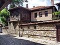 Nessebar - panoramio (23).jpg
