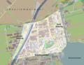 Netherlands, Kaag en Braassem, Googerpolder.png