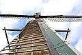 Netherlands-4799 - Blade Power (12321205805).jpg