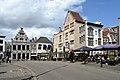 Netherlands Dordrecht 03.jpg