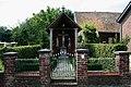 Nettetal-Leuth Denkmal-Nr. 36, Busch (2376).jpg