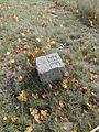 Neu Krenzlin B5 FF-Stein 2012-10-08 008.JPG
