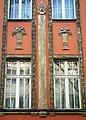 Neue Christstraße 7, Berlin-Charlottenburg.jpg