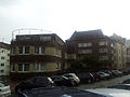 Neues-frankfurt wohnhaus-grethenweg 01.jpg