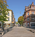 Neugasse Wiesbaden.jpg