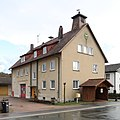 Neundorf-Gemeindehaus.jpg