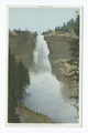 Nevada Falls, Yosemite Valley, Calif (NYPL b12647398-74333).tiff
