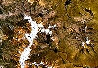 Nevados Casiri.jpg