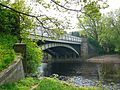 New Bridge, Ilkley (2478127897).jpg