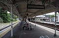 New Cross Gate railway station MMB 03.jpg