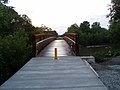 New Des Plaines River Bridge (251429783).jpg