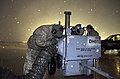 New Jersey National Guard (39052503744).jpg