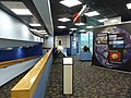 New Mexico Museum of Space History Interior 2.jpg