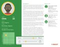New Readers User personas, Chris, Nigeria.pdf