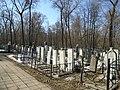 New Tatar cemetery, Kazan (2021-04-15) 28.jpg
