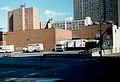 New York 84.jpg