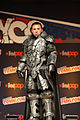 New York Comic Con 2014 - General Zod (15499498636).jpg