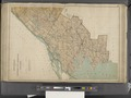 New York State, Double Page Plate No. 20 (Map of Jefferson and Western, St. Lawrence Counties) NYPL2056517.tiff