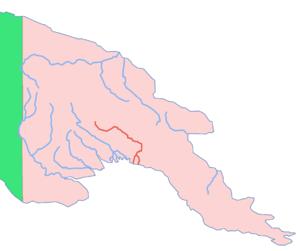 Purari River - Image: New guinea purari