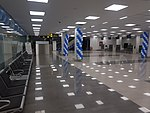 New terminal building at Faisalabad International Airport 39.jpg