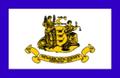 NewarkNJ flag.png
