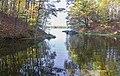 Newaygo State Park.jpg