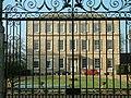 Newington Mansion - geograph.org.uk - 82870.jpg
