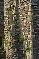 Newport Castle Detail.jpg