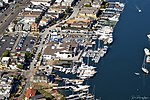 Newport Harbor Yacht Club photo d ramey logan.jpg