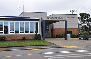 Newport Oregon High School.jpg