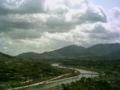 Ng Tung River April 06.jpg